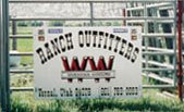 Ranch-Outfitters-sign